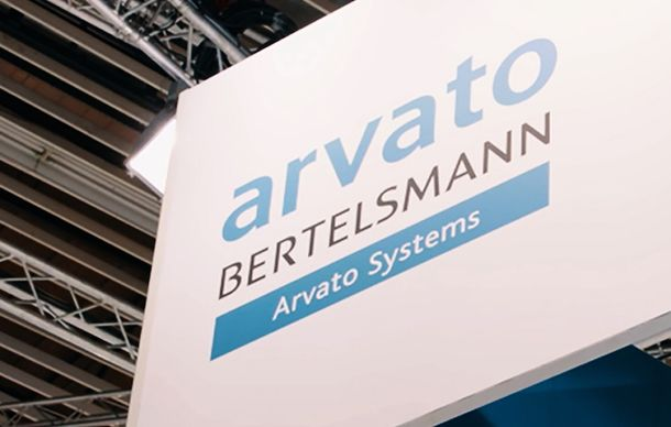 Arvato wird Mitglied der Microsoft Intelligent Security Association
