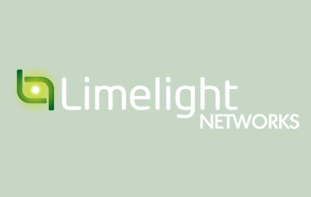 Limelight Networks optimiert Live-Streaming