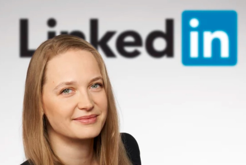 LinkedIn stellt Native Video Ads vor