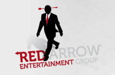 Red Arrow erwirbt US-Produktion Left/Right