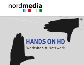 Hands on HD 2010