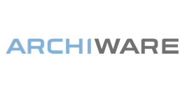 Archiware P5 Synchronize jetzt voll Cloud-kompatibel