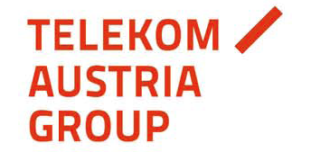 Telecom Austria Group